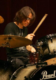 35th Drumclinic (23).jpg