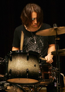 35th Drumclinic (10).jpg