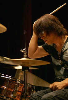 36th DrumClinic (9).jpg