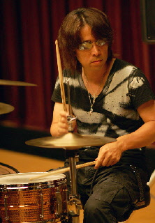 36th DrumClinic (10).jpg