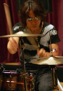 36th DrumClinic (11).jpg