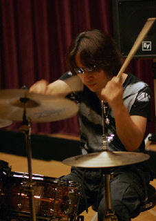 36th DrumClinic (12).jpg