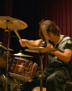 36th DrumClinic (13).jpg