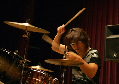 36th DrumClinic (15).jpg