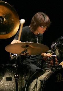 37th DrumClinic2 (12).jpg