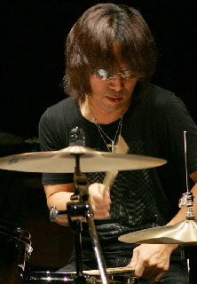37th DrumClinic2 (16).jpg