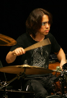 35th Drumclinic (13).jpg