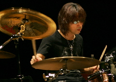 37th DrumClinic (14).jpg