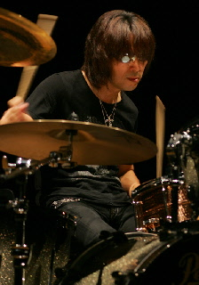 37th DrumClinic (15).jpg