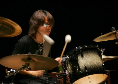 37th DrumClinic2 (11).jpg