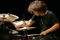 37th DrumClinic2 (20).jpg