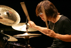 37th DrumClinic2 (27).jpg