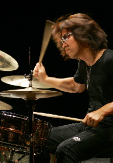 37th DrumClinic2 (21).jpg