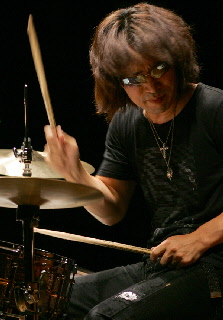 37th DrumClinic2 (22).jpg
