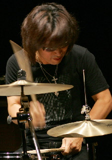 37th DrumClinic2 (18).jpg