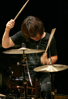 37th DrumClinic2 (17).jpg